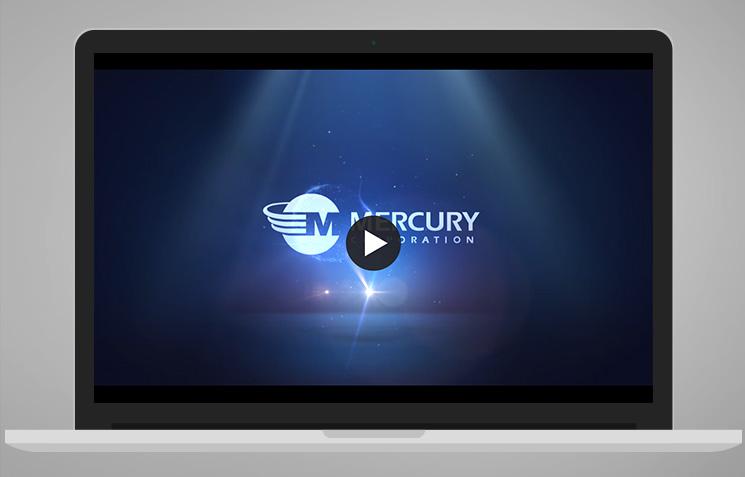 rv_mercury 마케팅본 홈페이지 제작 문의 이미지1